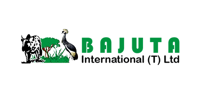 Bajuta International